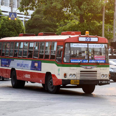 number59bus